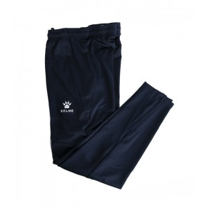 Trousers navy ride 20/21