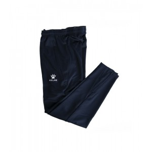 Child trousers navy ride 20/21