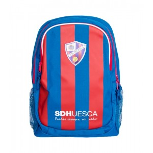 SDH School Backpack
