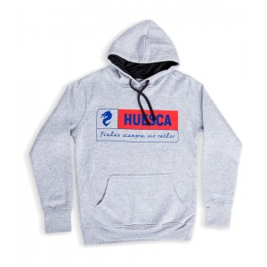 Sudadera SRA Fan Club