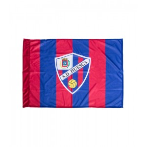 Flag SD Huesca