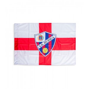 St George's Cross Flag