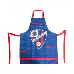 SDH shield apron