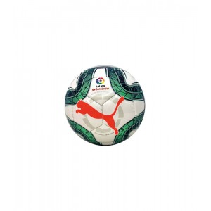 LaLiga Puma Mini Ball 19/20