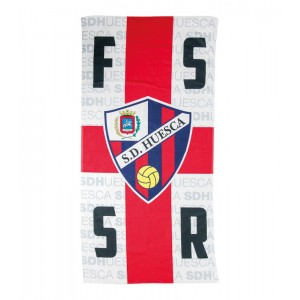 St George's Cross Towel