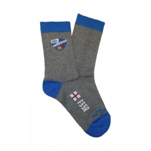 SDH shield socks