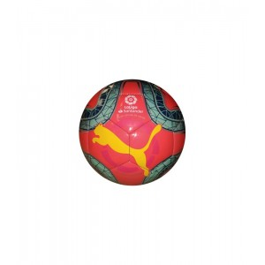 LaLiga Puma Mini Ball Winter 19/20