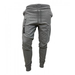 Adult SDH trousers