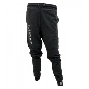 sdh joggers – Adult